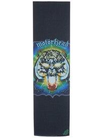 Motorhead Overkill Griptape by Mob