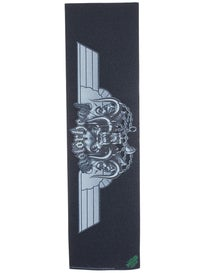 Motorhead Wings Griptape by Mob