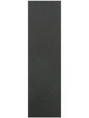 Mob Perforated Standard Griptape