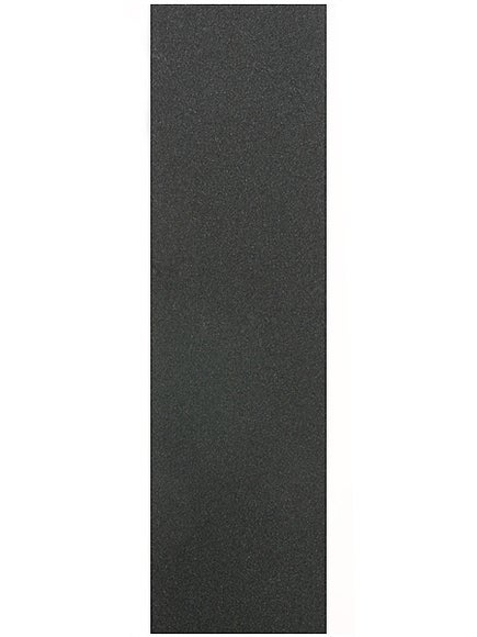 Mob Perforated Standard Griptape