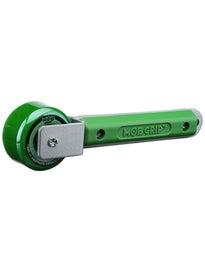 Mob Griptape Roller