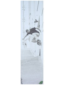 Mob Bryce Kanights Skate Griptape  Senn