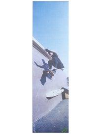 Mob Bryce Kanights Skate Griptape  Guerrero