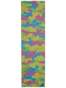 Mob Camo Perforated Griptape  Colors