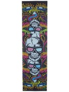 Mob Dirty Donny Sick Mind Perforated Griptape