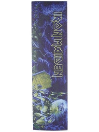 Iron Maiden Live After Death Griptape by Mob