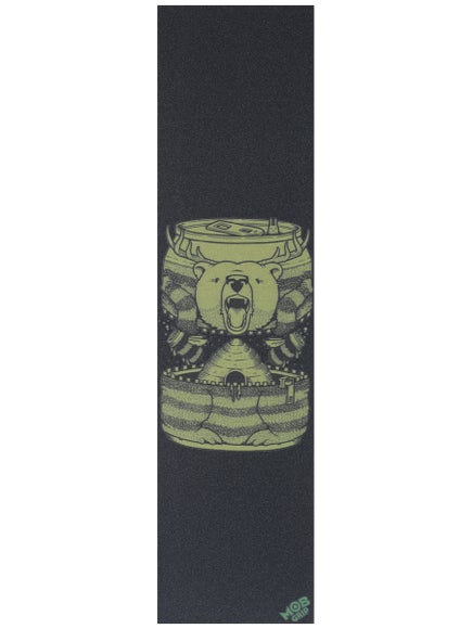 3429b23f76f Mob Jeremy Fish Bumble Beer Belly Griptape