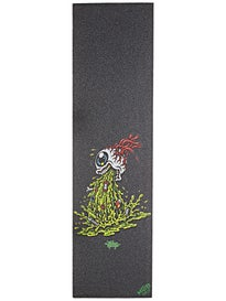 Mob Jimbo Phillips Eye Griptape