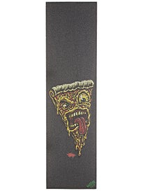 Mob Jimbo Phillips Pizza Griptape