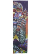 Mob Skinner Eater Of Man Perforated Griptape