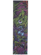 Mob Skinner Space Biker Perforated Griptape