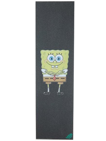 SpongeBob SquarePants Small SpongeBob Griptape by Mob