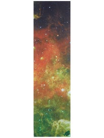 Mob Space Out Perforated Griptape #2