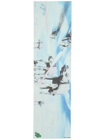 Star Wars Hoth Battle Scene Griptape by Mob