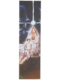 Star Wars New Hope Scene Griptape by Mob