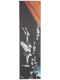 Star Wars Yavin 4 Battle Scene Griptape by Mob