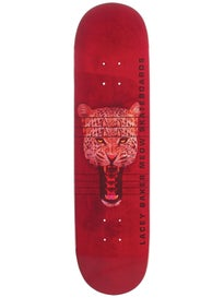 Meow Lacey Baker Jones Deck  8.25 x 31.75