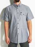Matix Al Oxford S/S Woven Shirt
