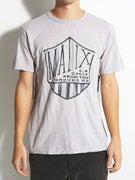 Matix Boxcar T-Shirt