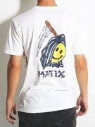 Matix Creeper T-Shirt