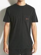 Matix First Quality Pocket T-Shirt