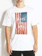 Matix Union Blues Feihua T-Shirt