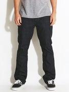 Matix Gripper Jeans Broke