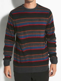 Matix Marc Johnson Ashby Sweater
