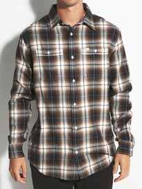 Matix Kenyon Flannel Shirt