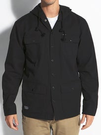 Matix Konner Hooded Jacket