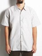 Matix Lambert Woven Shirt