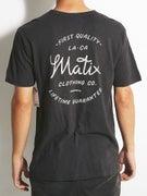 Matix Life T-Shirt