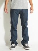 Matix Miner Classic Straight Jeans Blue 72