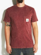 Matix Mill Pocket T-Shirt