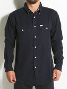 Matix MJ Bridgetown Flannel