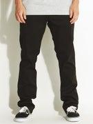 Matix Welder Classic Pants  Black