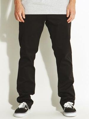 Matix Welder Classic Pants 28