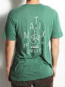 Matix Numero Uno T-Shirt