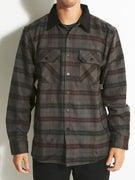 Matix Pathfinder Flannel