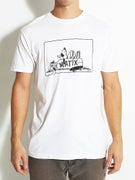 Matix Slappy T-Shirt