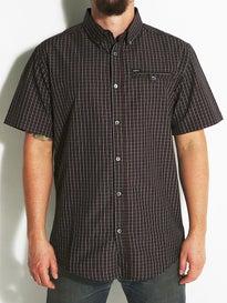 Matix Santos S/S Woven Shirt