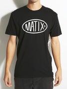 Matix Station T-Shirt