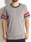 Matix Standard Check T-Shirt