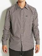 Matix Strata L/S Woven Shirt
