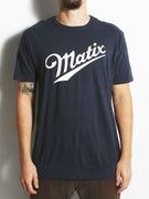 Matix Suds T-Shirt