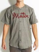 Matix Triple Play Woven Jersey