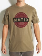 Matix Trade T-Shirt