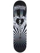 Mystery Phoenix Deck  8.0 x 32