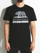 Nor Cal Other Republic T-Shirt