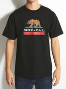 Nor Cal Republic T-Shirt